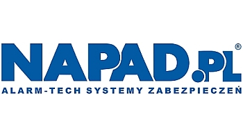 NAPAD.PL - monitoring AnalogHD